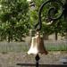 Odlewnia dzwonów